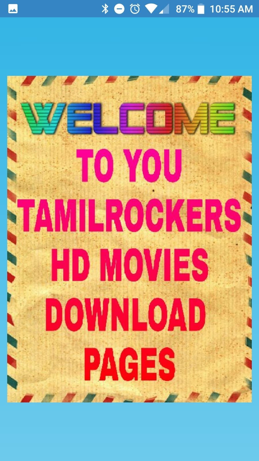 who am i movie download in tamilrockers