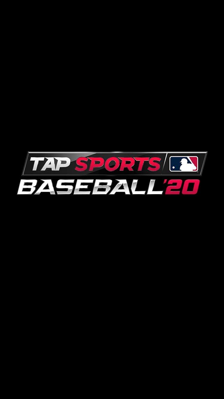 Mlb Tap Sports Baseball 2018 2 1 2 Descargar Para Iphone Gratis