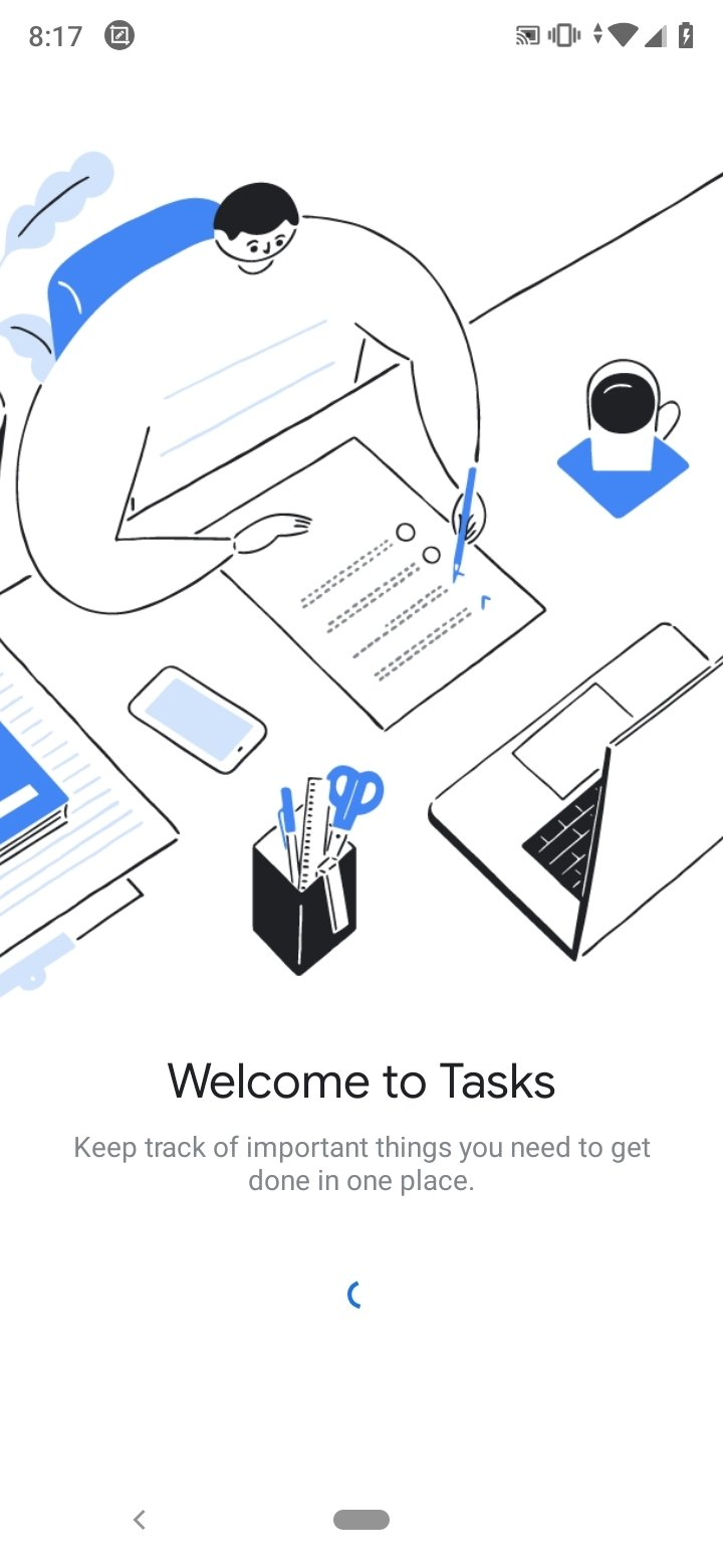 Google Tasks 1 5 241299733 - Download for Android APK Free