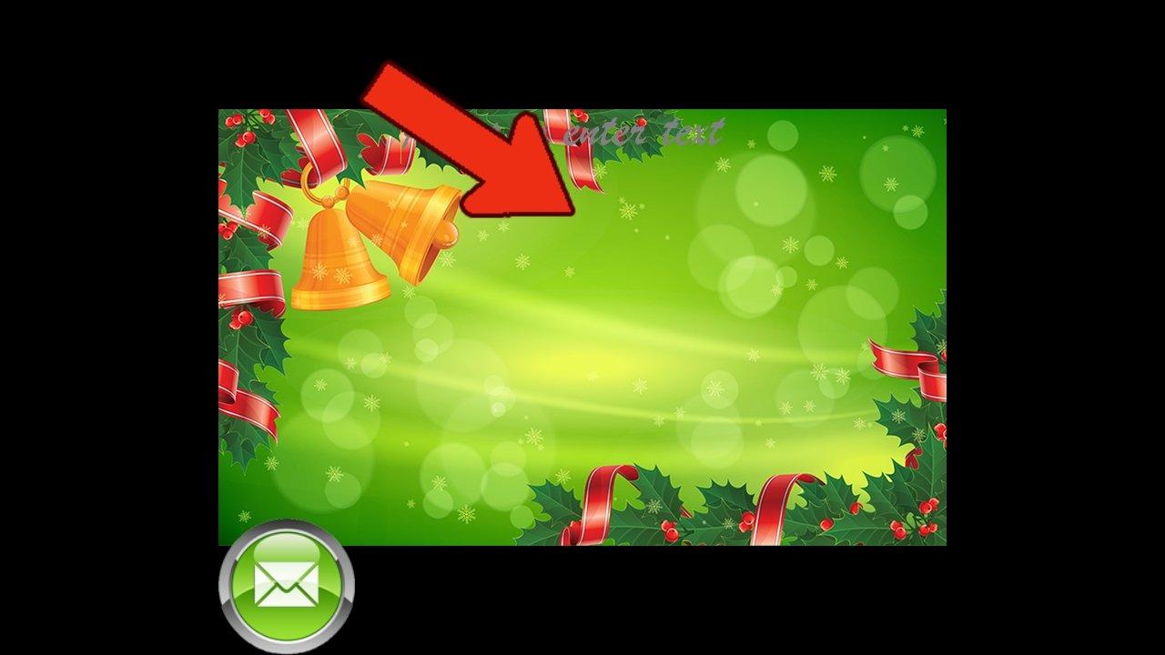 Originelle Weihnachtsbilder.Weihnachtsbilder 15 18 Download Für Android Apk Kostenlos