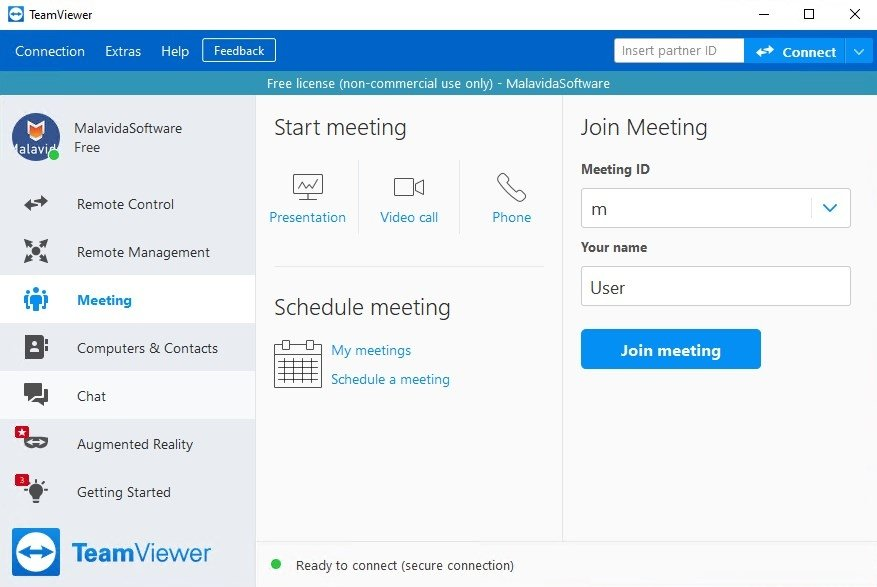 teamviewer 9 free download for windows 7 64 bit full version