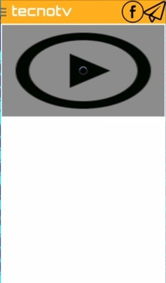TecnoTV 1 2 - Descargar para Android APK Gratis