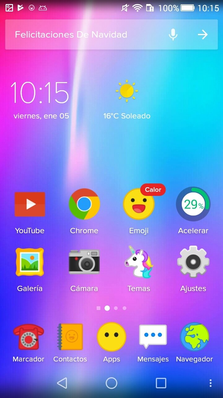 Emoji Phone 1 0 6 - Download for Android APK Free