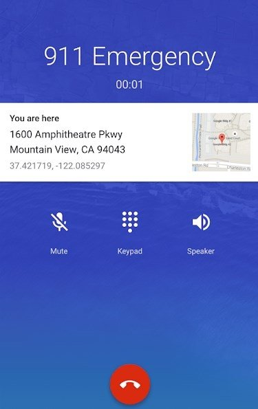 Google Phone 34 05 260231412 - Download for Android APK Free
