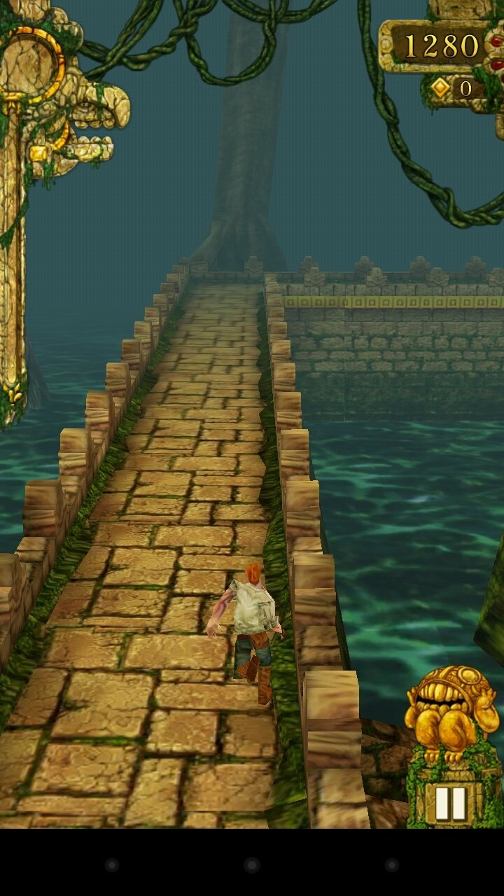 Temple Run 1 10 1 - Download for Android APK Free