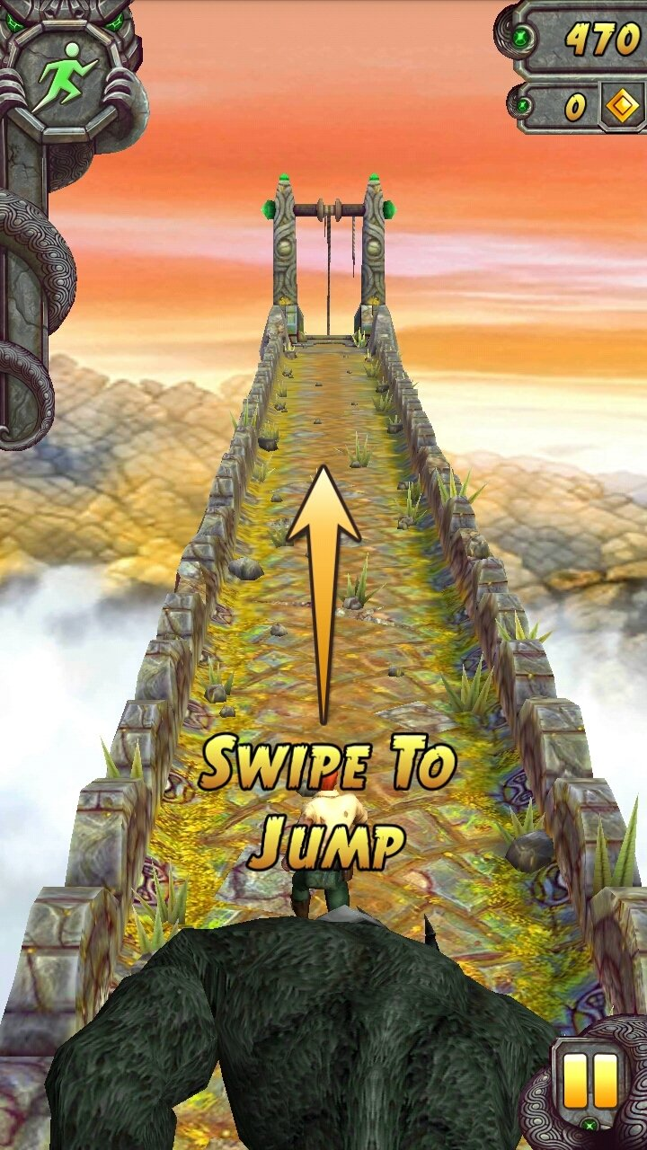 Temple Run 2 1 72 0