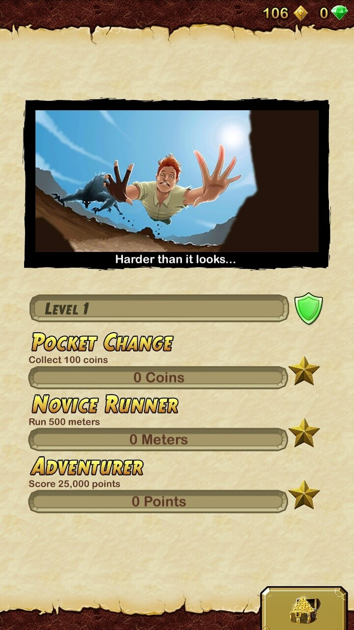 Temple Run 2 1 58 1 - Download for PC Free