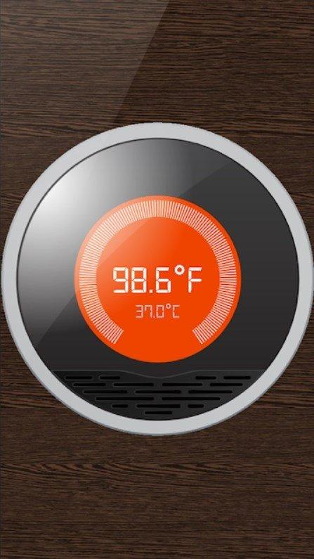 Termometro Logo : Encontrá termometro digital en mercado libre argentina!