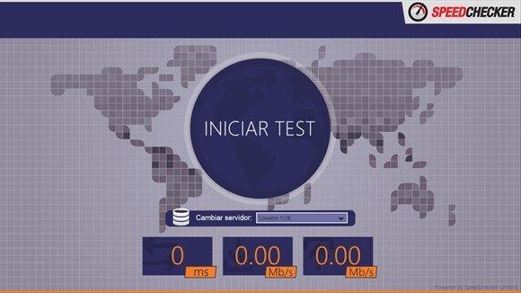 Test de débit image 4
