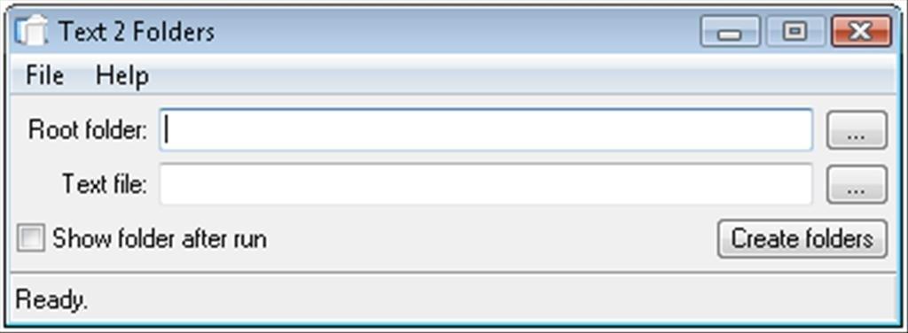 Text 2 Folder image 3