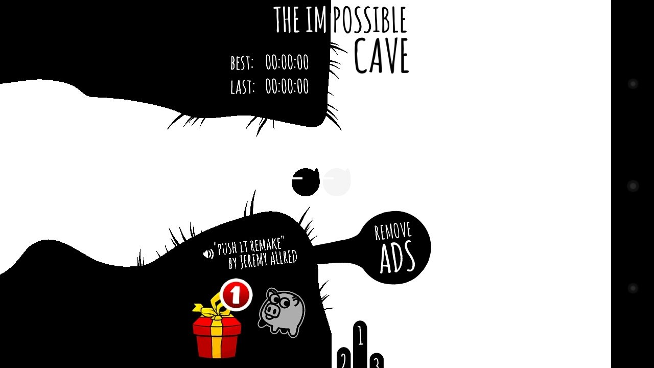 The Impossible Cave Free Android image 5