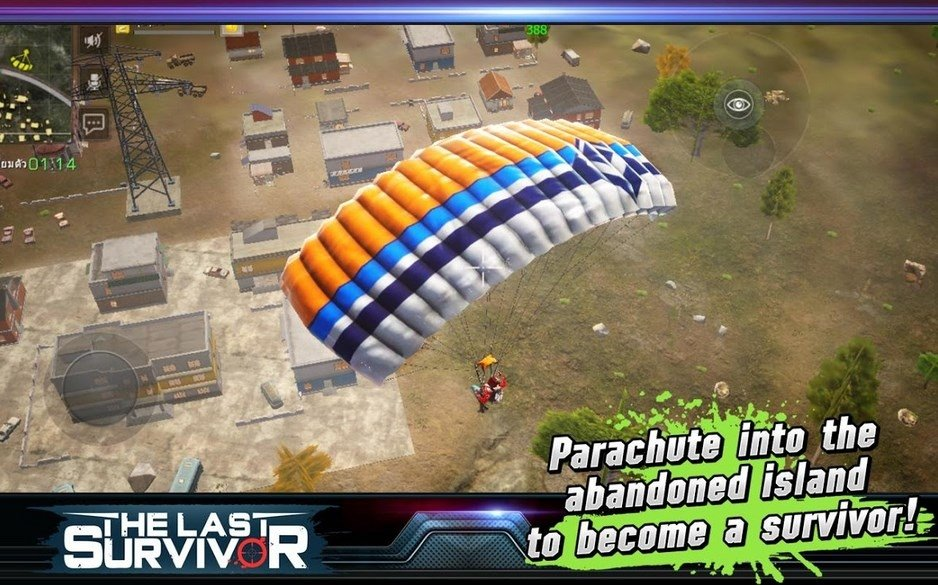 android game download