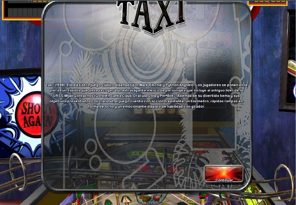 The Pinball Arcade 2 22 19 - Download for PC Free