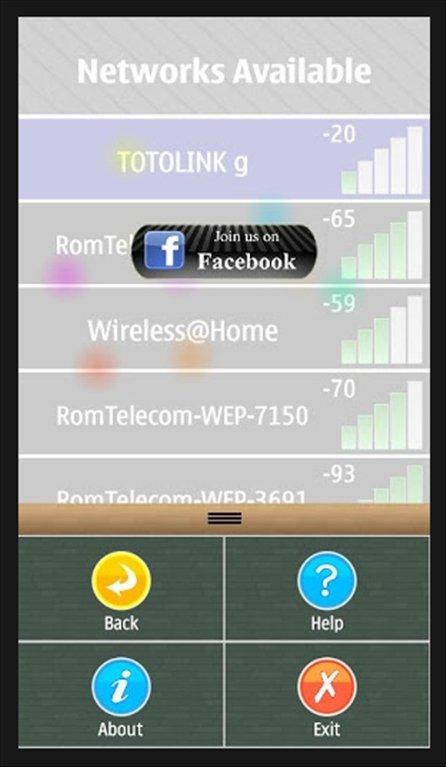 <b>Télécharger</b> <b>Hacker</b>'s Keyboard <b>pour</b> <b>Android</b>