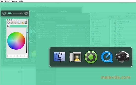 Think Mac image 4