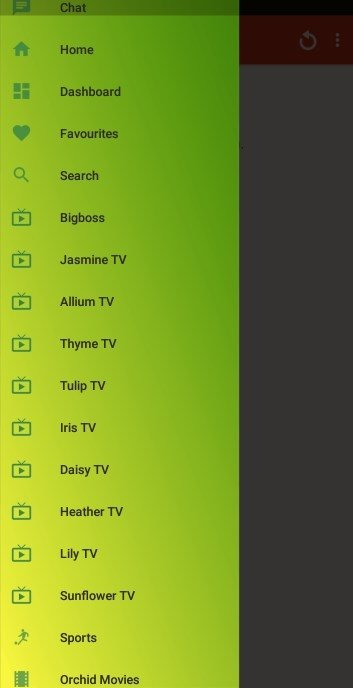 ThopTV 18 0 - Download for Android APK Free