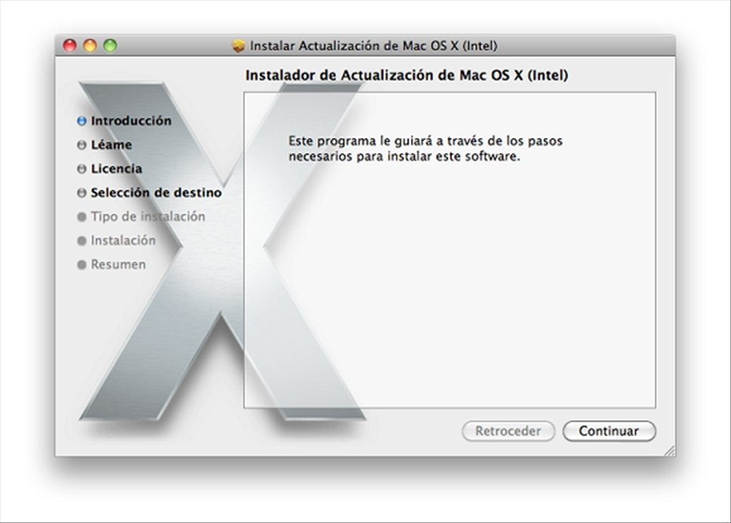 Download skype mac os x 10. 4 11.