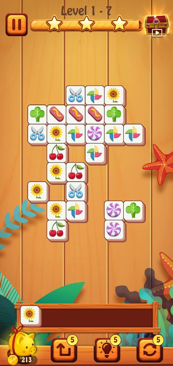 Tile Master 2.1.5 - Download for Android APK Free