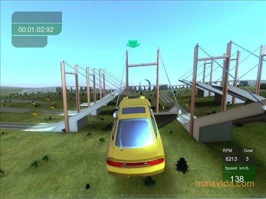 Tile Racer image 4
