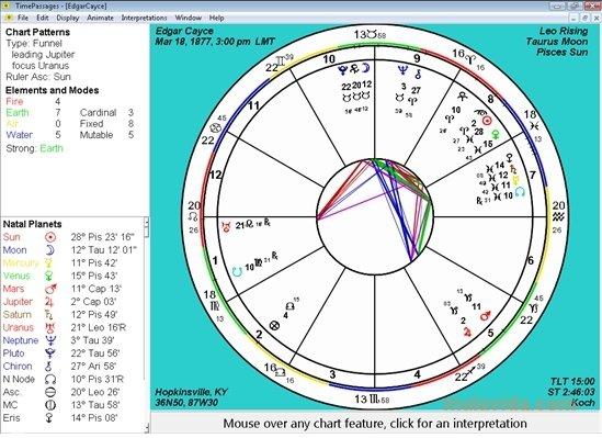 astrolog 5.40 free download mac