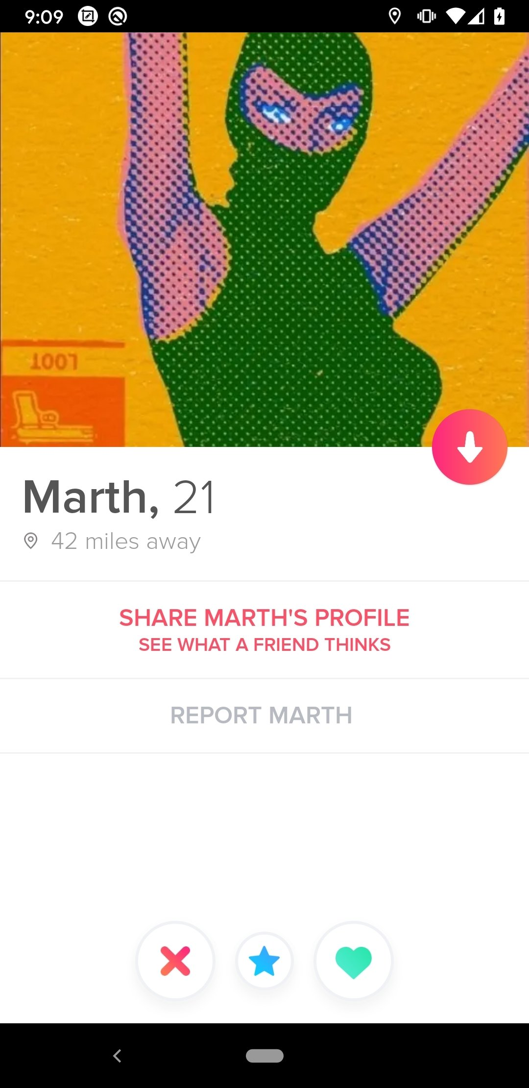 Tinder - Download for Android APK Free