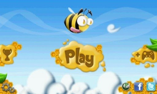Tiny Bee Android image 6