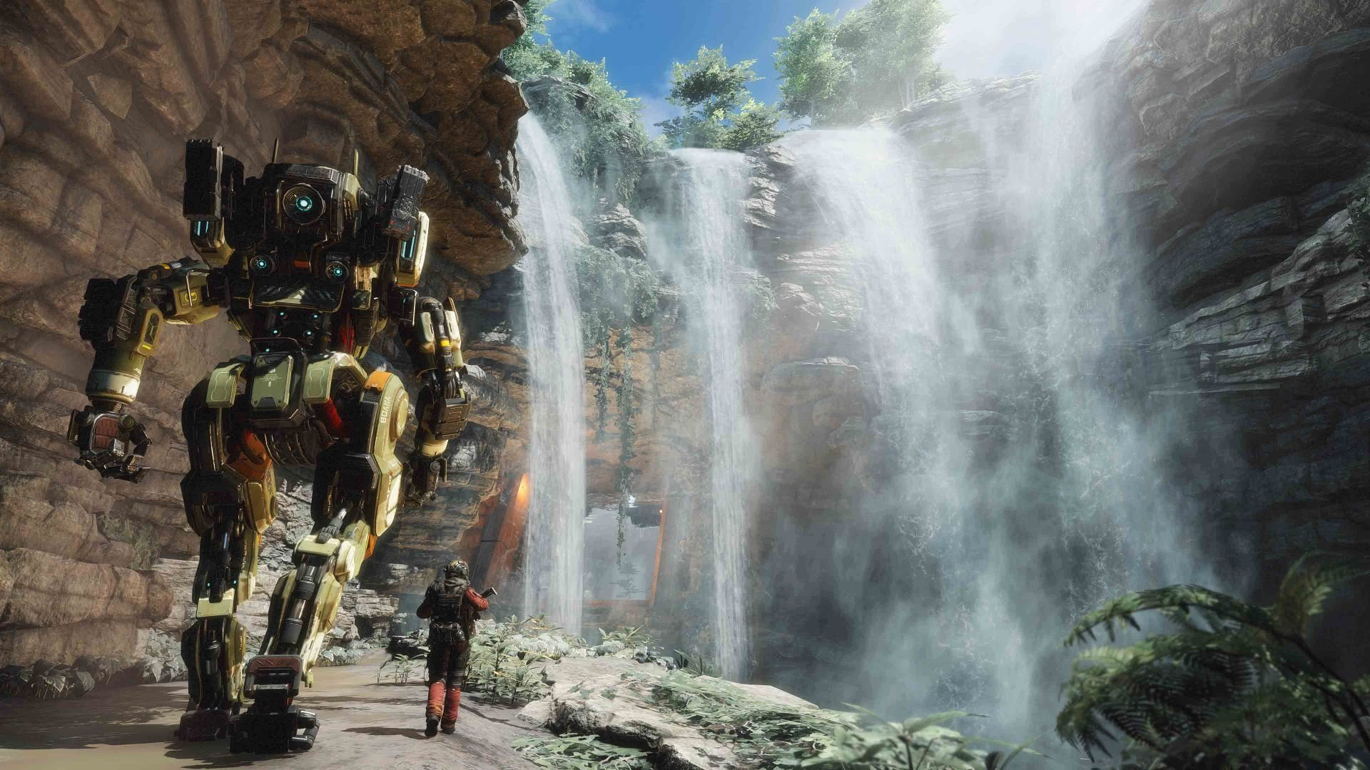 Titanfall 2 Download For Pc Free