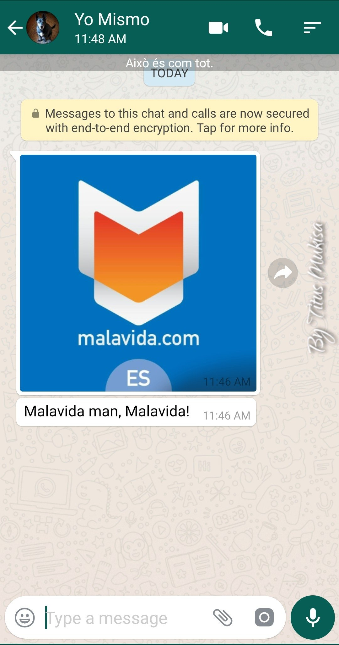 Tmwhatsapp 7 70 Download For Android Apk Free