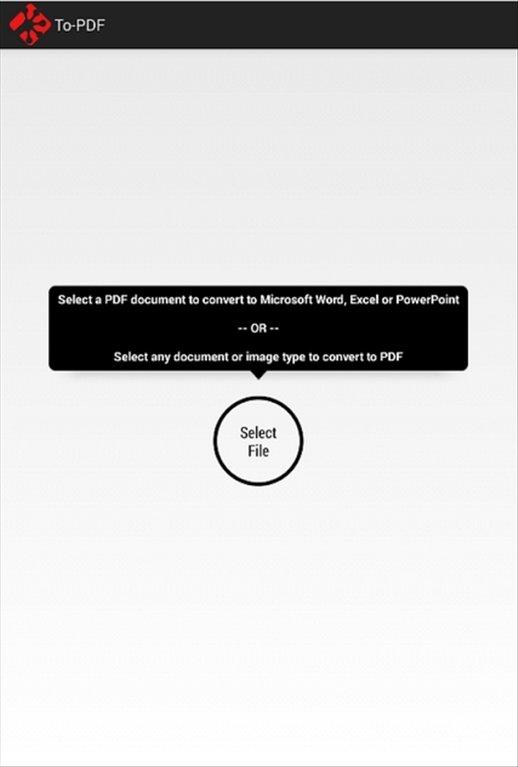 DE 2.3 BAIXAR ANDROID LEITOR PDF PARA