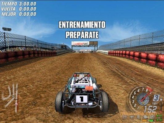 jeux driv3r pc gratuit
