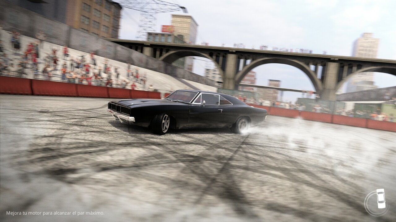Torque Burnout 2 1 9 - Download for Android APK Free