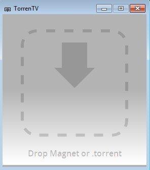 TorrenTV image 2