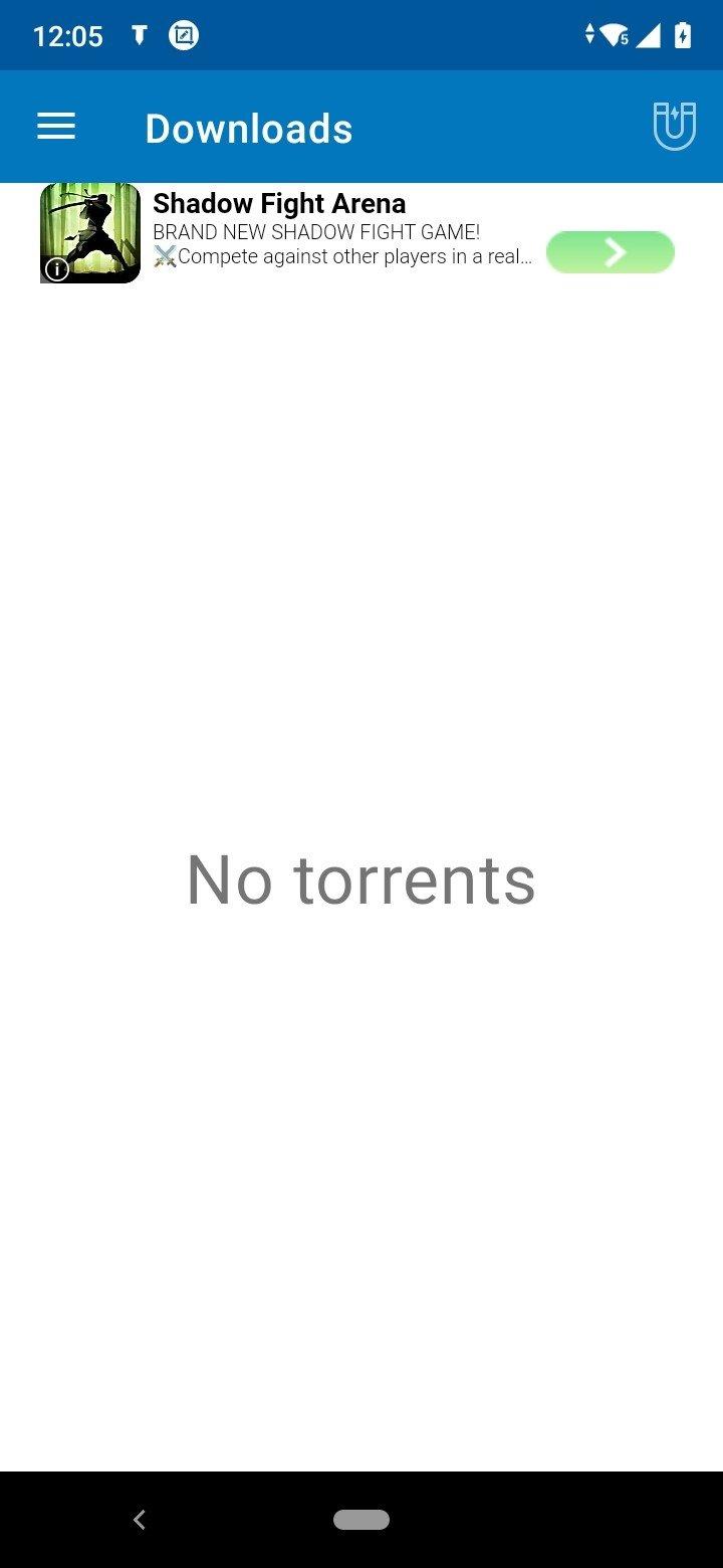 torrentvilla db apk download