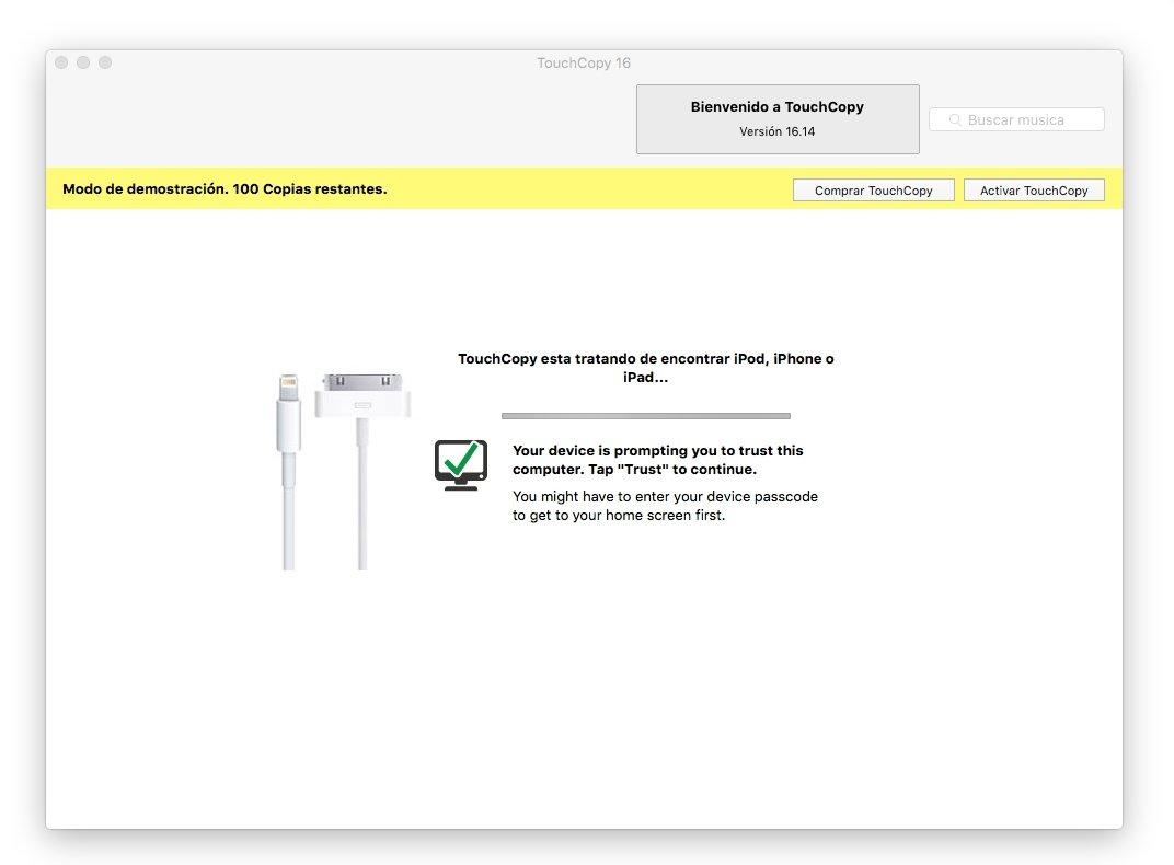 برامج غانو المجانية موقع متخصص يوفر لك تحميل برامج مجانية جديدة للكمبيوتر بنظام الويندوز، بالإضافة الى تحميل احدث برامج الكمبيوتر وألعاب مجانا.