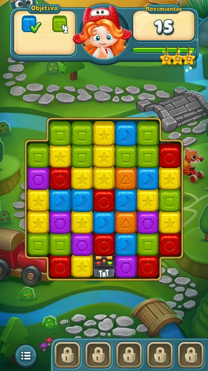 Toy Blast App For Windows : Descargar toy blast android apk gratis en español