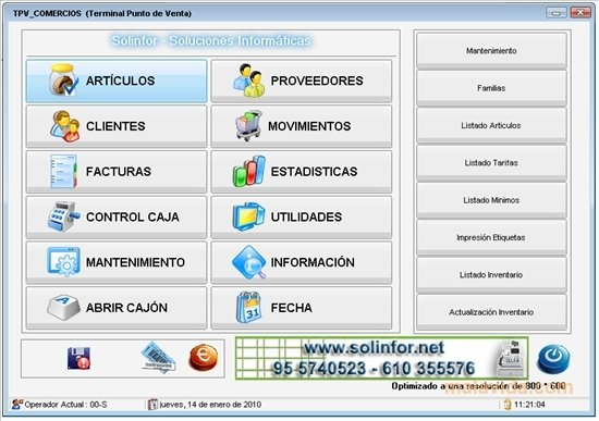 Descarga gratuita del software de comercio de opciones binarias
