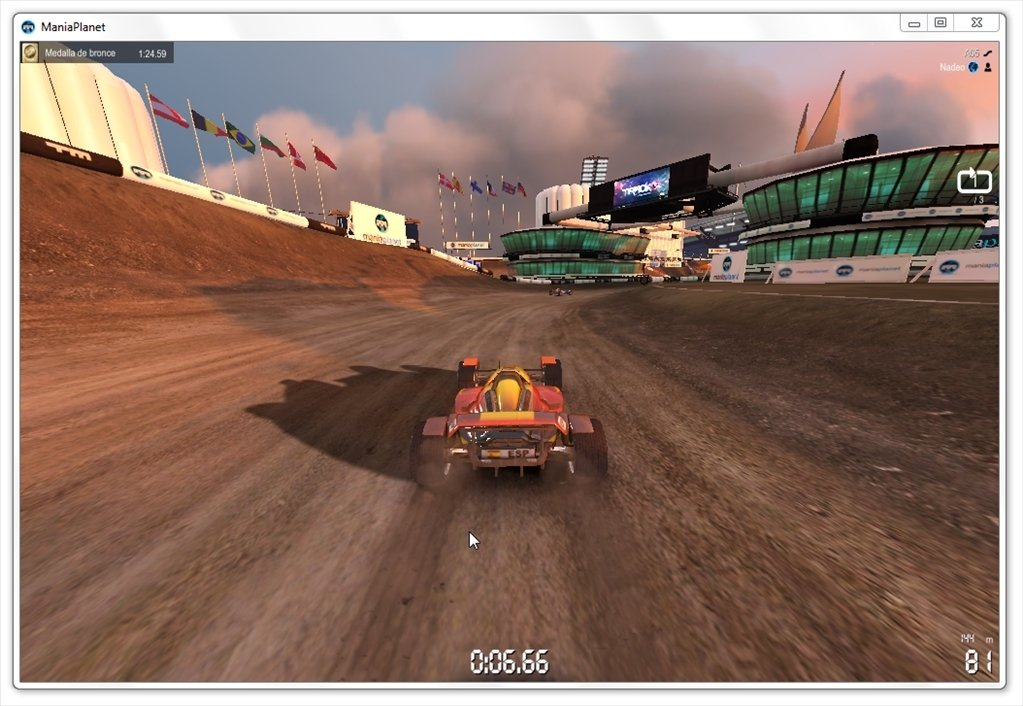 Trackmania 2 canyon repack pc game-full version download.