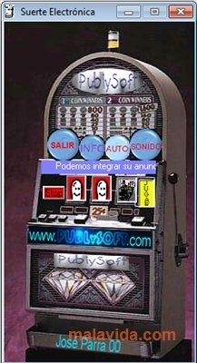 Canada players mobile blackjack for real money
