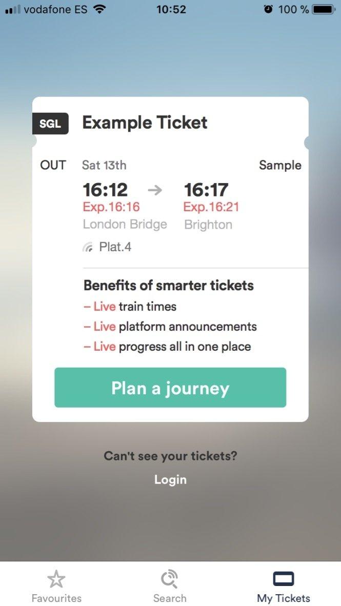 100 kostenlose Reisedating