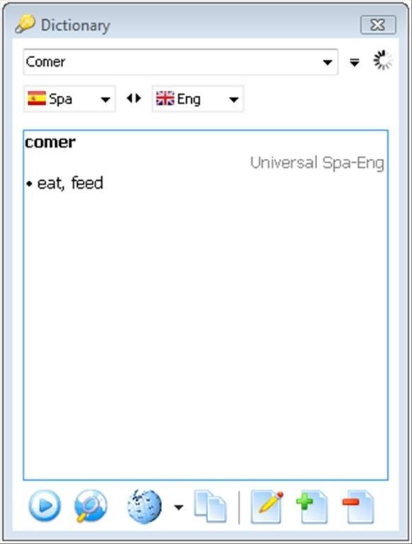 TranslateIt! image 5