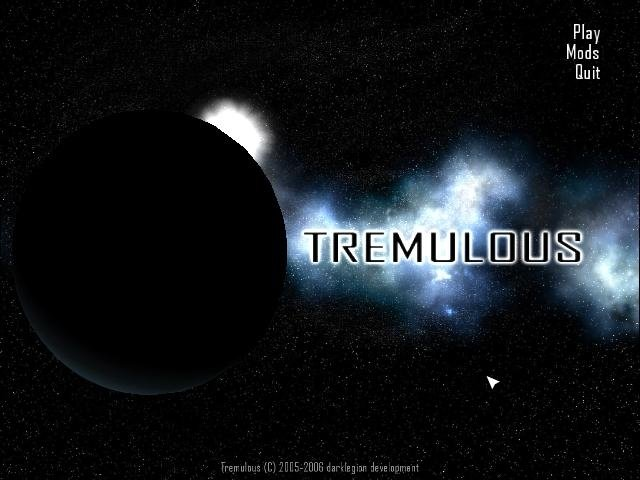 Tremulous image 7