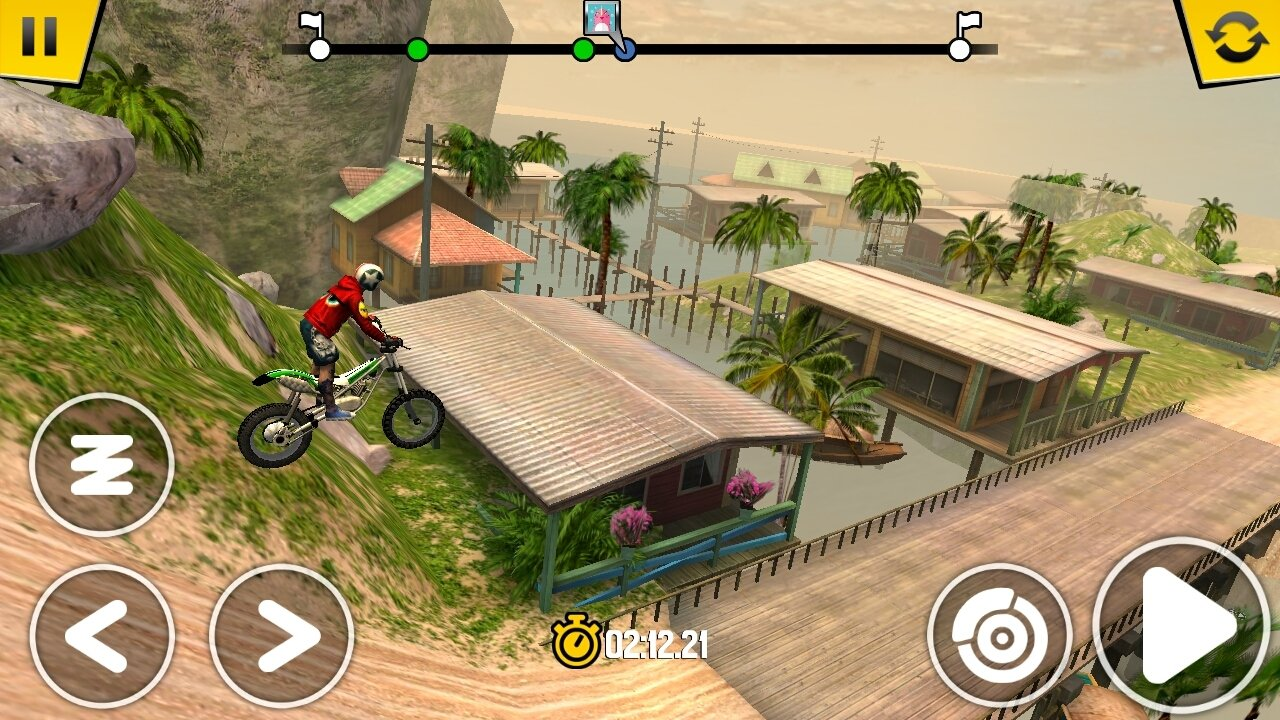 trial xtreme full version game download