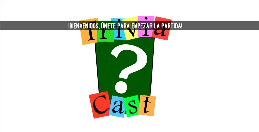 Trivia Cast Android image 8