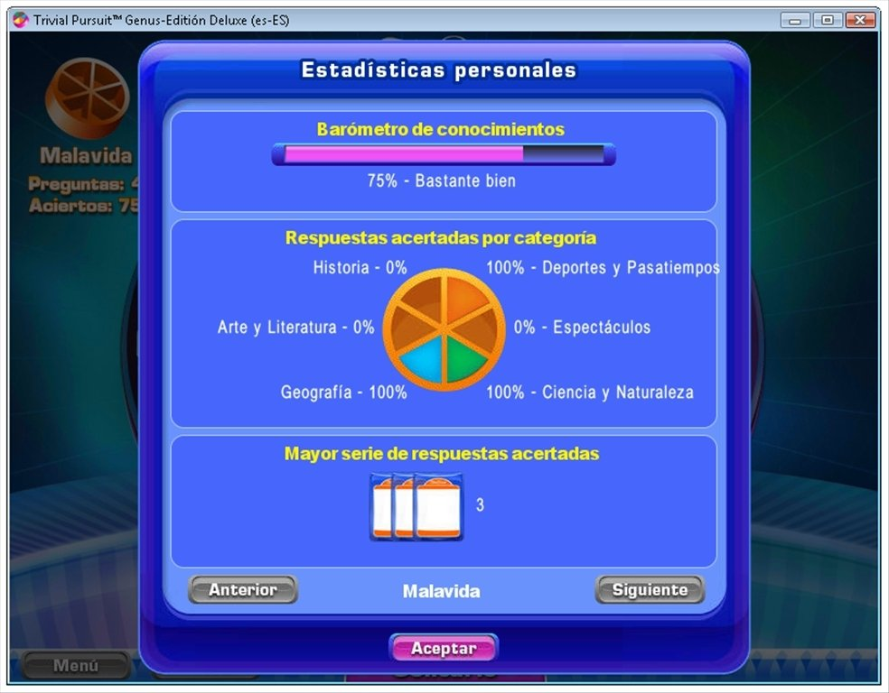 Trivial pursuit genus edition deluxe 1. 01 download for pc free.