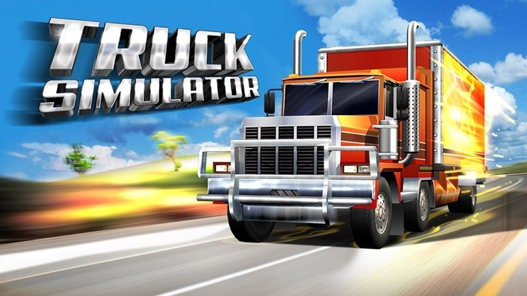 euro truck simulator 2 beyond the baltic sea pc espaÑol + update 1.33.2.3 32/64 bits ful actualizado 2019