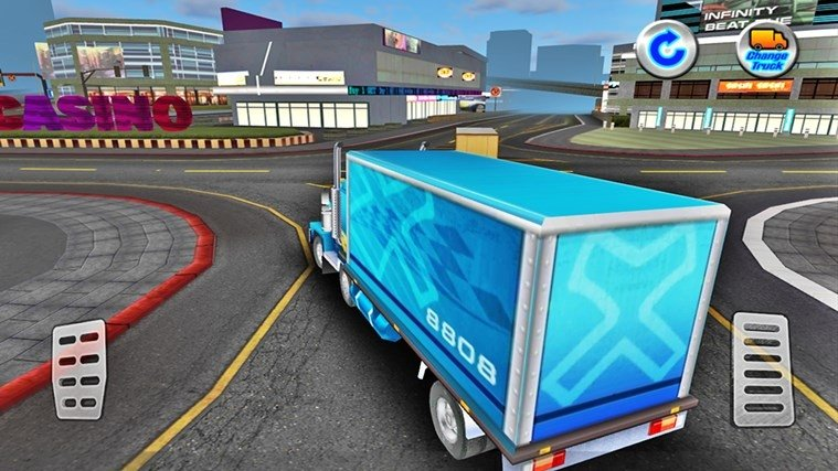 3d truck driving games free download full version for pc
