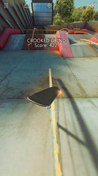 true skate full apk download free