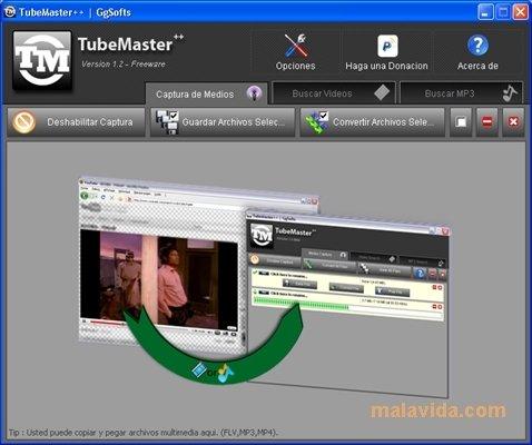 http://imag.malavida.com/mvimgbig/download/tube-master-plus-5708-1.jpg