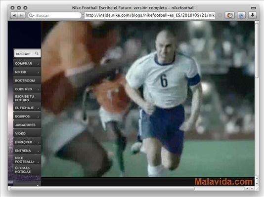 TubeTV Mac image 6