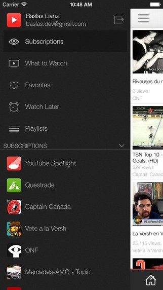 Tubex Videos And Music For Youtube Download For Iphone Free